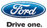 Toronto Ford Dealers