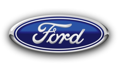 Ford Number One In Canada