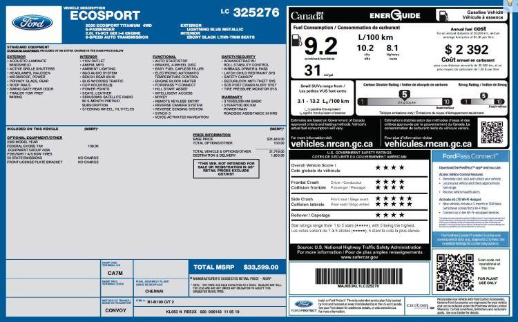 2020-Ford-Ecosport-Ford-X-Plan
